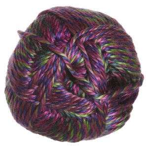 Cascade Big Wheel Yarn - 10 New Orleans (Discontinued)