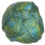 Cascade Big Wheel Yarn - 12 Honolulu