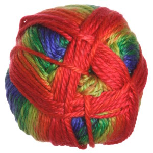 Cascade Big Wheel Yarn - 13 Miami