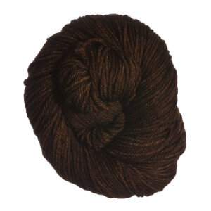 Madelinetosh Tosh DK Yarn - Log Cabin Brown (Discontinued)