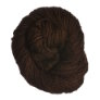 Madelinetosh Tosh DK - Log Cabin Brown (Discontinued)