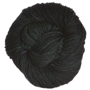 Madelinetosh Tosh DK Yarn - Black Walnut (Discontinued)