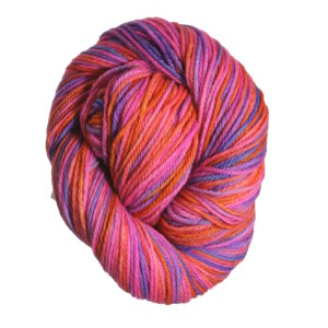 Madelinetosh Tosh DK Yarn - Cape Town Rainbow (Discontinued)