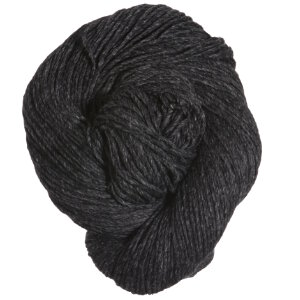Juniper Moon Farm Sabine Yarn - 12 Sirius (Discontinued)