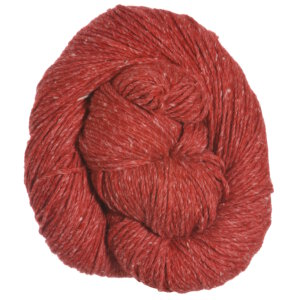 Juniper Moon Farm Sabine Yarn