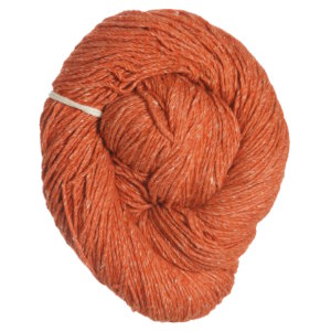 Juniper Moon Farm Sabine Yarn - 18 Clementine