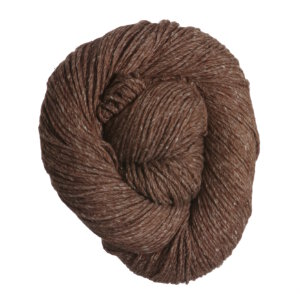 Juniper Moon Farm Sabine Yarn - 19 Biscuit