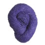 Juniper Moon Farm Sabine Yarn - 24 Hidecote