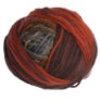 Classic Elite Liberty Wool Print Yarn - 7883 Smokey Bonfire