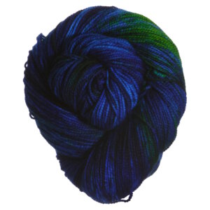 Vice Yarns Paradigm Yarn - Tidal Pool