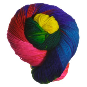 Vice Yarns Paradigm Yarn - Plain Jane