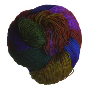 Vice Yarns Paradigm Yarn - Family Jewels