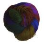 Vice Yarns Paradigm - Family Jewels (Discontinued)