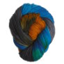 Vice Yarns Paradigm Yarn
