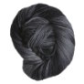 Vice Yarns Paradigm - Shades of Grey