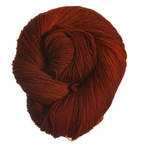 Vice Yarns Paradigm Yarn - Copper Penny (Discontinued)