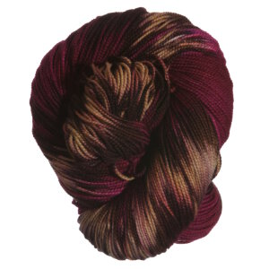Vice Yarns Paradigm Yarn - Drunken Cherries