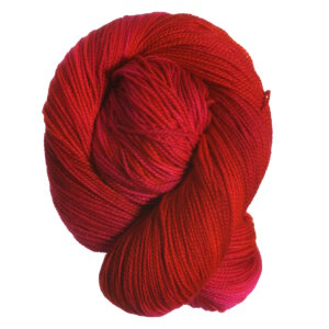 Vice Yarns Paradigm Yarn - Trollop