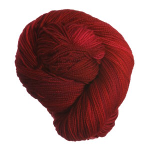 Vice Yarns Paradigm Yarn - Reds