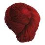 Vice Yarns Paradigm - Reds