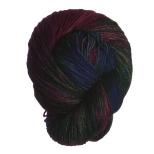 Vice Yarns Paradigm Yarn - Draco