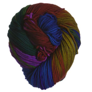 Vice Yarns Chubbie Yarn - Family Jewels