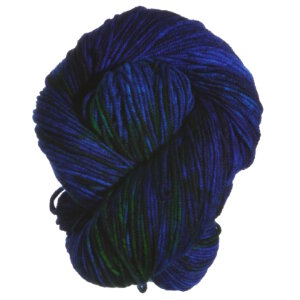 Vice Yarns Chubbie Yarn - Tidal Pool