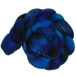 Vice Yarns Fluff Yarn - Tidal Pool