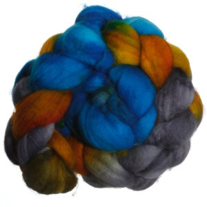 Vice Yarns Fluff Yarn - Geraldo