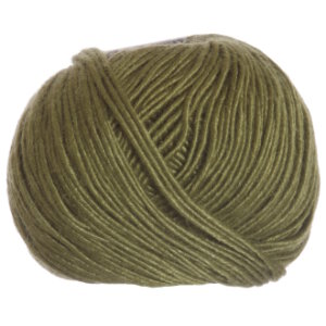 Zitron Patina Yarn - 5035 Dried Sage