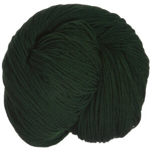Zitron Unisono Solid Yarn - 1191 Evergreen