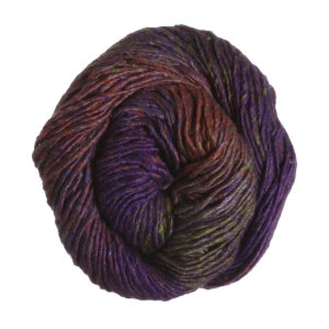 Crystal Palace Danube DK Yarn - 308 Passion Flower (Discontinued)
