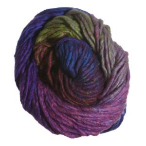 Crystal Palace Danube Bulky Yarn - 909 Candy Store