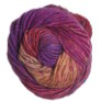 Crystal Palace Danube Bulky Yarn - 910 Fruit Parfait