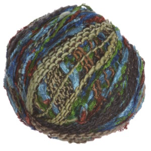Crystal Palace Aria Yarn