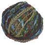 Crystal Palace Aria Yarn - 114 Incantata