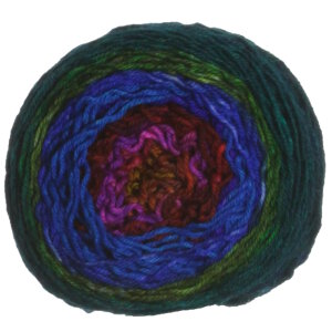 Vice Yarns Blurred Lines Sock Sets Yarn - Family Jewels