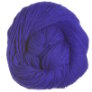 Berroco Vintage Yarn - 5160 Wild Blueberry