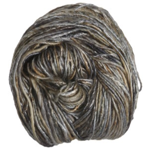 Berroco Boboli Yarn - 5395 (Discontinued)