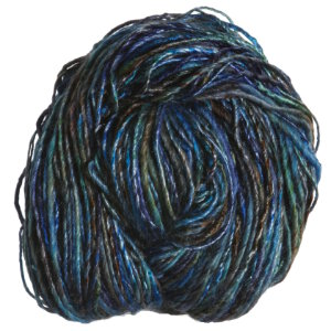 Berroco Boboli Yarn - 5393 (Discontinued)