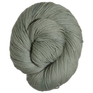 Lorna's Laces Shepherd Sock Yarn - Putty