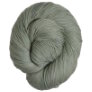 Lorna's Laces Shepherd Sock - Putty