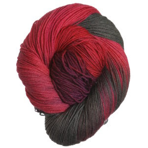 Lorna's Laces Shepherd Sock Yarn - Granville