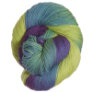Lorna's Laces Shepherd Sock - Hampstead