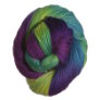 Lorna's Laces Shepherd Sport Yarn - Hampstead
