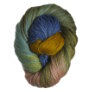 Lorna's Laces Shepherd Worsted - Lake Bluff