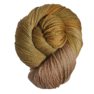 Lorna's Laces Shepherd Worsted Yarn - Ravinia