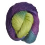 Lorna's Laces Sportmate Yarn - Hampstead