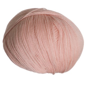 Debbie Bliss Rialto Lace Yarn - 27 Blush