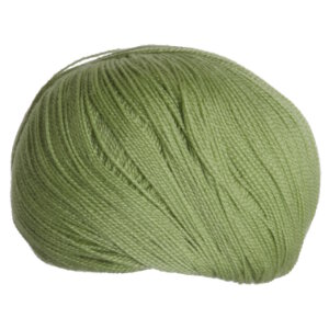 Debbie Bliss Rialto Lace Yarn - 29 Leaf